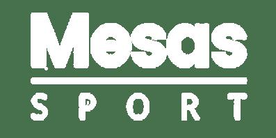 Mesas Sport Logo