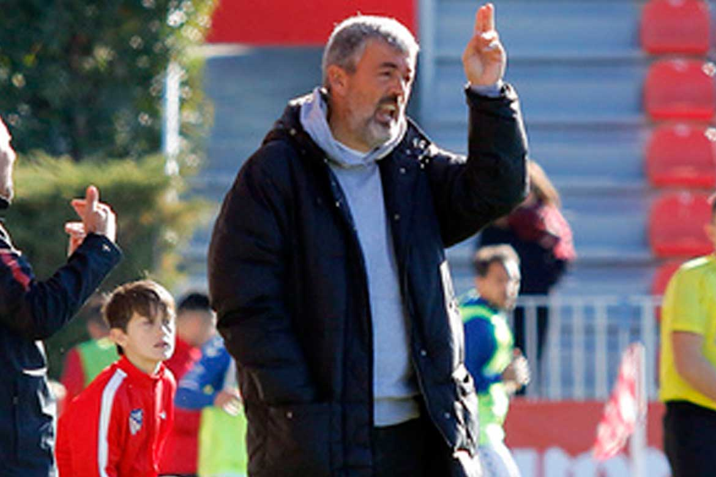 Óscar Fernández 2