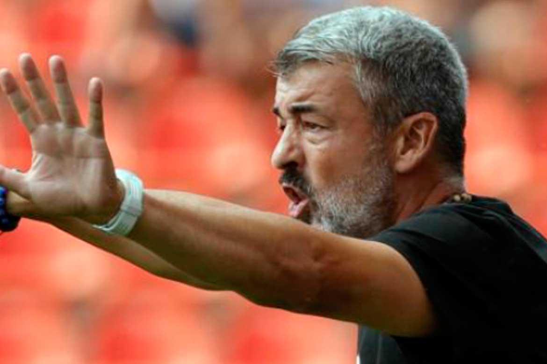 Óscar Fernández 3