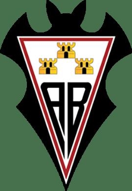 Imagen del escudo del Albacete Balompié