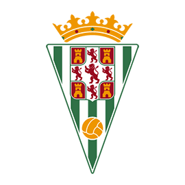 Escudo del Córdoba CF