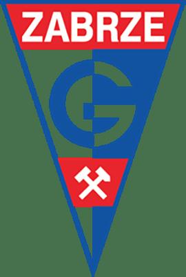 Escudo del Gornik Zabrze