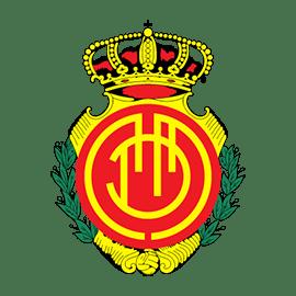Escudo del RCD Mallorca