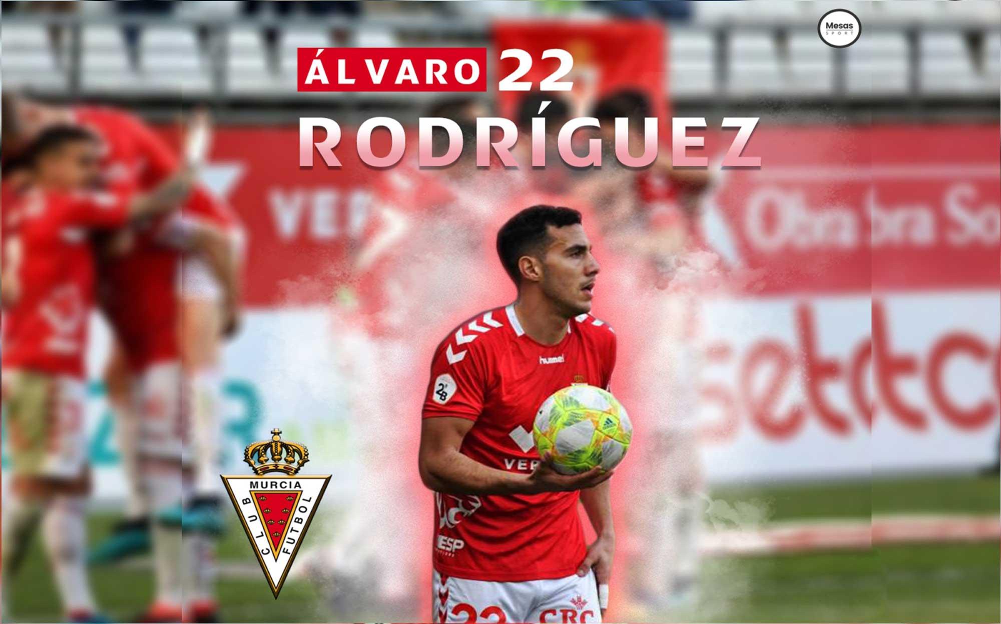 Imagen de Alvaro Rodriguez